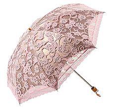 Italy Pizza Automatic Tri-Fold Umbrella Parasol Sun Umbrella Sunshade