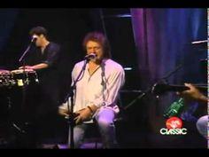 81 Lou Gramm Videos Grumpy Cat Muzyka Rock