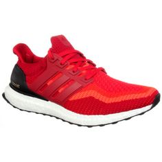 timeless design b7581 fb971 adidas Ultra Boost Meets the Yeezy Boost Sole   Techwear    Athleisure    Adidas, Adidas workout clothes, Adidas shoes women