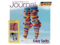 Regia Journal 008 DE