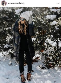 New York Outfits Winter Cold Weather _ York Outfits Winter - Winter Outfits - Women's Fashion Winter Outfits For Teen Girls, Winter Mode Outfits, Winter Outfits For School, Cozy Winter Outfits, Cold Weather Outfits, Winter Outfits Women, Winter Fashion Outfits, Look Fashion, Autumn Winter Fashion