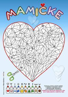 Diy And Crafts, Homeschool, Infatuation, Homeschooling