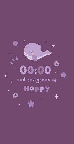 Purple Wallpaper Iphone, Army Wallpaper, Soft Wallpaper, Kawaii Wallpaper, Galaxy Wallpaper, Iphone Wallpaper Korean, Cute Pastel Wallpaper, Cute Wallpaper For Phone, Bts Backgrounds