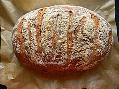 Baked Potato, Graham, Food And Drink, Potatoes, Baking, Ethnic Recipes, Brot, Potato, Bakken