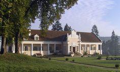 Conacul Malancrav - guest house near Sibiu Samsung Digital Camera, Romania, Mansions, House Styles, Interior, Design, Bohemian, Europe, Home Decor