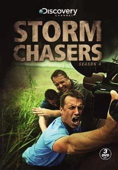 Storm Chasers: Season 4 DVD ~ Reed Timmer, http://www.amazon.com/dp/B004PC09UU/ref=cm_sw_r_pi_dp_dmixqb0N2CJCW