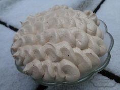 Krém Kaštan Pie, Cupcakes, Cheese, Advent, Torte, Cake, Fruit Flan, Cupcake, Pies