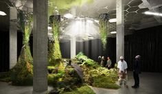 Lowline_New_York_web-600x350.jpg (600×350)