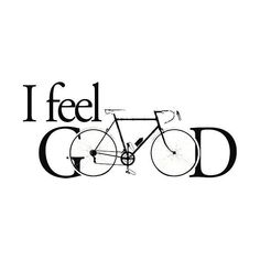 Best Picture For Cycling Quotes facts For Your Taste You are looking for something, and it is