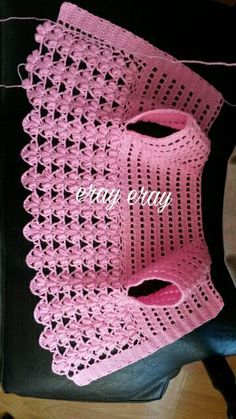 Knit Baby Sweater Hand Knitted Gray Baby Cardigan Gray Baby Boy Clothes New B Baby boy cardigan clothes Gray Hand knit Knitted sweater Baby Cardigan, Cardigan Au Crochet, Gilet Crochet, Crochet Jacket, Baby Blanket Crochet, Knit Crochet, Baby Poncho, Cardigan Pattern, Bolero Pattern