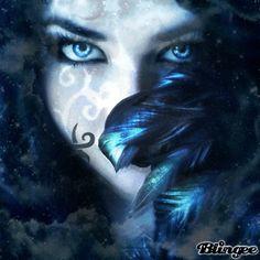 goth fantasy art   gothic fantasy art