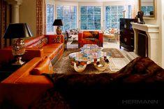24k Gold Table, Tattoo ed Leather by HERMANN. #Hermann #1of1 #furniture #interior #art #design #kunst #möbel Gold Table, Austria, Interior, Artwork, Leather, Tattoo, Furniture, Design, Kunst