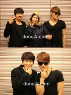pic+of+protect+the+boss+korean+drama | protect the boss, korean drama