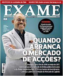revista-exame-angola-setembro-2012