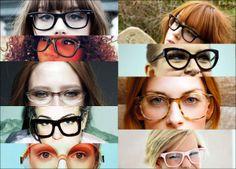 Tagli capelli 2016 taglio capelli occhiali for Attrici con gli occhiali da vista