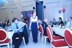 Fotky z plesů Dresses, Fashion, Vestidos, Moda, Fashion Styles, Dress, Fashion Illustrations, Gown, Outfits