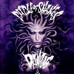 Danzig - Discografias MEGA