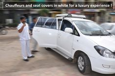 Package tours at budget cost with self owned fleet | Rent a Car in Maharashtra only at www.saibabatravels.com