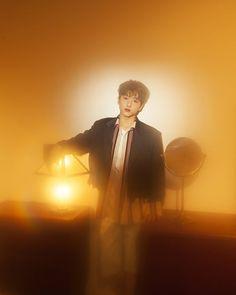 Andy Park, Park Jisung Nct, Park Ji Sung, February 5, Baby Chicks, Light Of My Life, Mans World, Kpop Aesthetic, Little Star