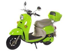 """ESC001 Electric Scooter Zero Emission, Environmental Friendly, Quiet and Stable, Front/Rear Drum Brakes, 10"""" Wheels, 7-8 hrs Recharge $1139.00. Zero Emission, Environmental Friendly, Quiet and Stable, Front/Rear Drum Brakes, 10"""" Wheels, 7-8 hrs Recharge"""