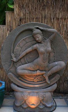 Beautiful Thailand!  http://www.travelandtransitions.com/destinations/destination-advice/asia/