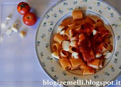 Salernitana http://blogigemelli.blogspot.it/2014/11/salernitana.html