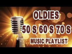 50s Music, Music Mood, Music Songs, Music Videos, Alphaville Forever Young, Funky Jazz, Funeral Songs, Instruments, Old School Music