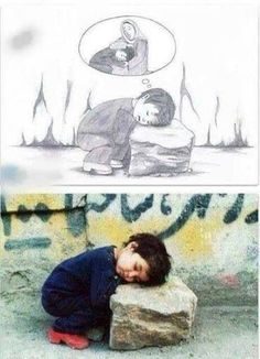 Children Of War Want Peace. Mundo Cruel, Save Syria, Help Syria, Save The Children, Syrian Children, Faith In Humanity, My Heart Is Breaking, Beautiful Children, Religion