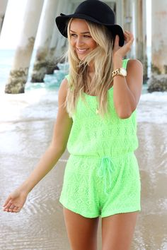 Shop new by Sabo Skirt online now! Late Summer Outfits, Summer Fashion Outfits, Spring Summer Fashion, Summer Clothes, Women's Fashion, I Hate Pants, Pretty Outfits, Cute Outfits, Michaela