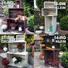 3er Set Holzkiste Shabby Weinkiste Holzbox Kiste Deko Aufbewahrungsbox Box günstig online kaufen bei Web-BAZAR (Yatego Produktnr.: 53f6fb01efa51)