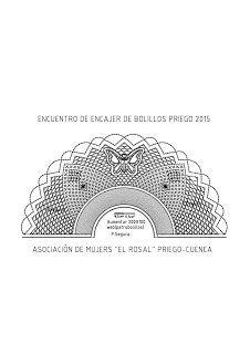 Abanico REYES 2017 y Pañuelo conjunto del Abanico Modificado abanico de navidad 2016 ... Bobbin Lace Patterns, Lace Heart, Lace Jewelry, Lace Making, Lace Detail, Clip Art, Reyes 2017, How To Make, Hand Fan