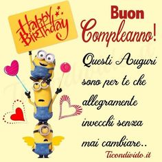 Happy Birthday Best Friend Quotes, Bmw E39, Emoticon, Vignettes, Funny Pictures, Funny Pics, Winnie The Pooh, Best Friends, Snoopy