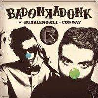 Conway - Badonkadonk (Mike Metro Remix) [Klub Kids] by Mike Metro on SoundCloud