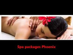 In our Absolute Vitality Spa and massage boutique, we offer various #massage, #spa, #wax and all other beauty services in #Tempe, Arizona.