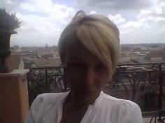 Italy Luxe - HotelLuxe, Roma!