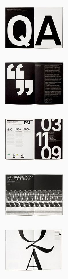 New Design Editorial Layout Inspiration Texts 42 Ideas Layout Design, Design De Configuration, Graphisches Design, Print Layout, Design Ideas, Book Design Inspiration, Brochure Design Inspiration, Typography Inspiration, Design Brochure