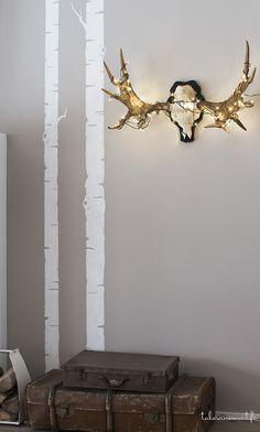 Design-talo Simply Beautiful, Mirror, Interiors, Furniture, Design, Home Decor, Decoration Home, Room Decor, Mirrors