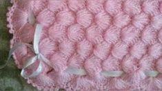How To Crochet A Bodycon Dress/Top - Diy Crafts - maallure Baby Afghan Crochet, Crochet Blanket Patterns, Knitting Patterns, Free Crochet, Diy Crafts Crochet, Bobble Stitch, Single Crochet Stitch, Knitted Baby Blankets, Crochet Videos