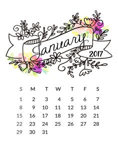 www.freeprettythingsforyou.com wp-content uploads 2016 12 1-Jan-2017-2.jpg?m