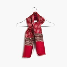 hint, hint – this Madewell silk scarf in ascot grid is on my wishlist (+ winning a trip for two to Paris from Madewell). more info here: http://mwell.co/giftwellsweeps #giftwell #sweeps