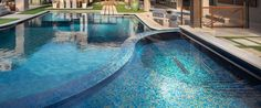Love it pools pinterest for Pool designs under 30000