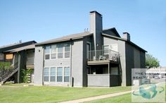 Check out this 2 beds  apartment on Zumper