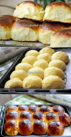 Bread Recipes, Cookie Recipes, Most Delicious Recipe, Tasty, Yummy Food, Family Kitchen, Kitchen Recipes, Hot Dog Buns, Tea Time