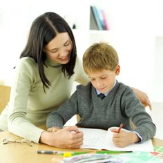 Facts to know about Taurus  #8 The Taurean Parent Set routines are the norm and they feel their children should also practice discipline as a guidance. All is well if it's not too strict! Tarueans are concerned about their child's education and will make sure they have the best possible chance to learn.