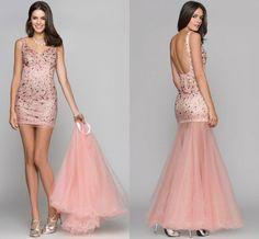 vestido-para-festa-longo-que-fica-curto-cor-clara-3