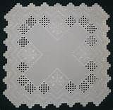 hardanger - Yahoo Image Search Results