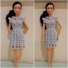 Вырезать Барби Из Оболочки Стежка Платье