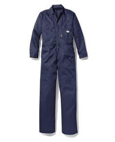212 best insulated coveralls bibs what real men wear on insulated overalls for men id=74521