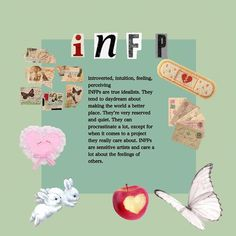 Aquarius Personality, Infp Personality Type, Infj Infp, Introvert, Personalidad Infp, Infp Relationships, Psychology, Zodiac, Knowledge