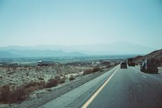 DESERT DRIVES | INDIO, CA Kelly's Personal Work :: View Photos